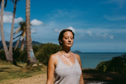 Chantal Yoga-Thailand-Dean Raphael-1