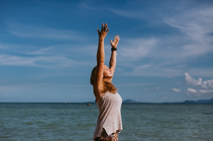 Chantal Yoga-Thailand-Dean Raphael-16
