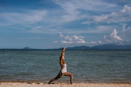 Chantal Yoga-Thailand-Dean Raphael-17