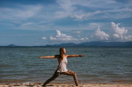 Chantal Yoga-Thailand-Dean Raphael-19