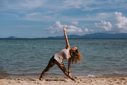 Chantal Yoga-Thailand-Dean Raphael-21