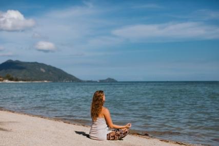 Chantal Yoga-Thailand-Dean Raphael-22
