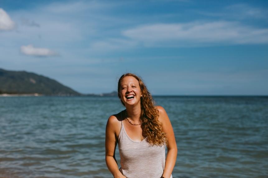 Chantal Yoga-Thailand-Dean Raphael-25