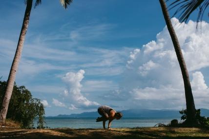 Chantal Yoga-Thailand-Dean Raphael-7
