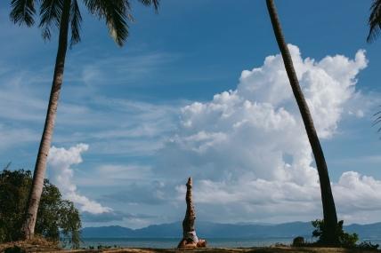 Chantal Yoga-Thailand-Dean Raphael-8